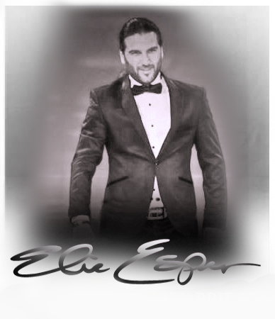 elie esper founder bridal
